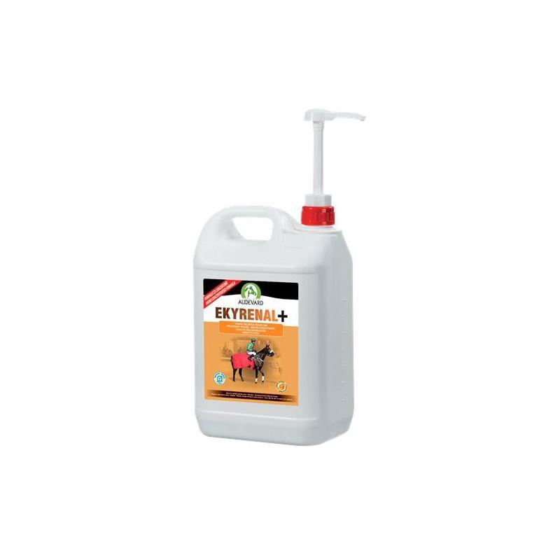 Audevard ekyrenal bidon 5 litre pompe doseuse for Decor 5 5 litre
