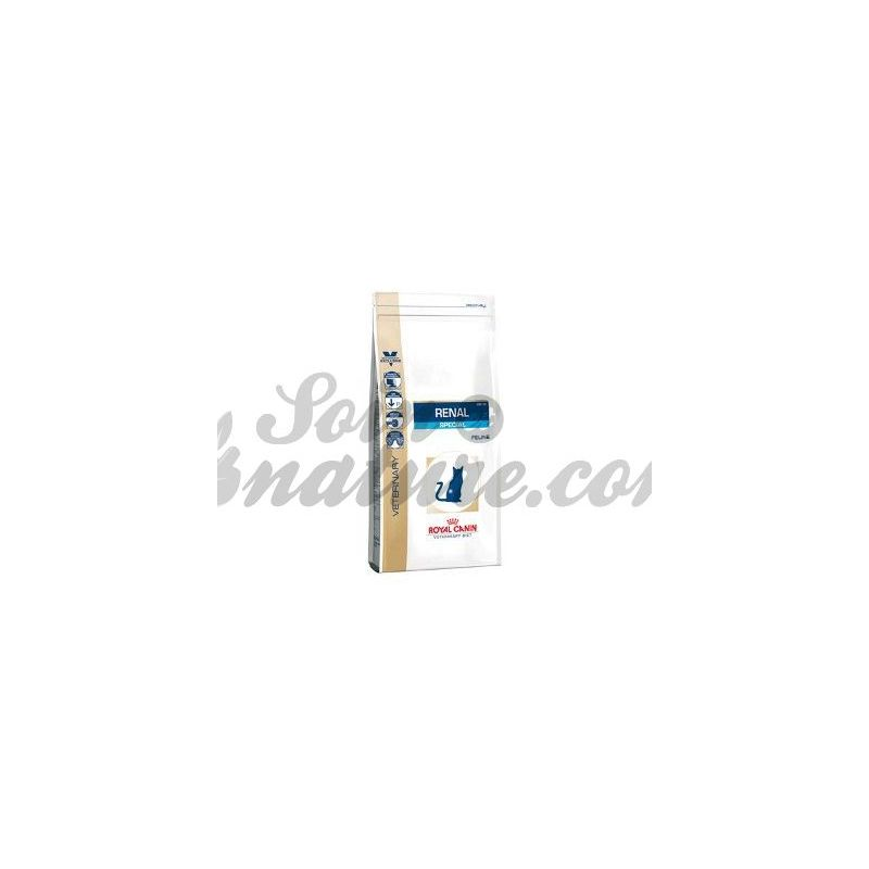 Royal Canin Cat Food Quality