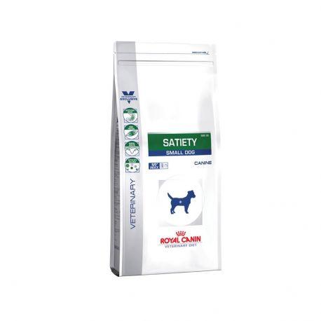 Royal Canin Satiety KLEINER HUND 1,5 kg Beutel