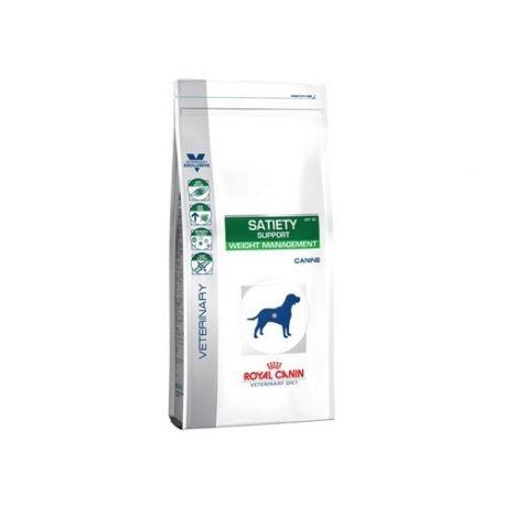 Royal Canin PESO SOSTEGNO CAT sazietà 1,5 KG