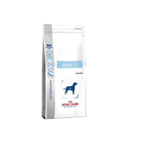 Royal Canin MOBILITÀ CANE VET DIETA SUPPORTO sacchetto 1.5 kg