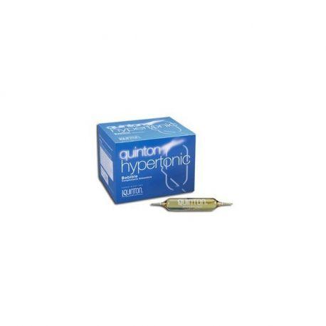 Quinton Hypertonic 30 frascos