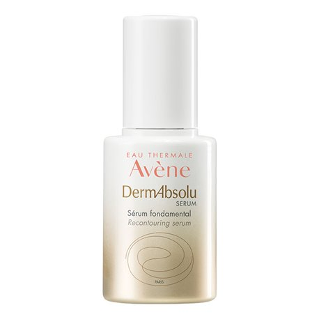 AVENE SERENAGE SERUM VITAL ANTI-AGE FLACON DE 30ML