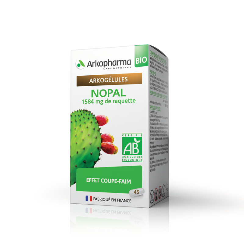 Can you lose weight on 10mg adderall photo 5