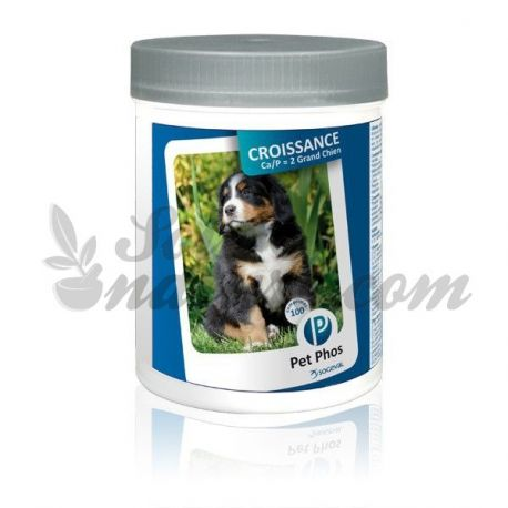 PET-PHOS CREEN GDCHIEN CAP2 CP