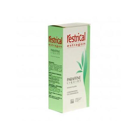 Botella de 500ml Restrical Estragón