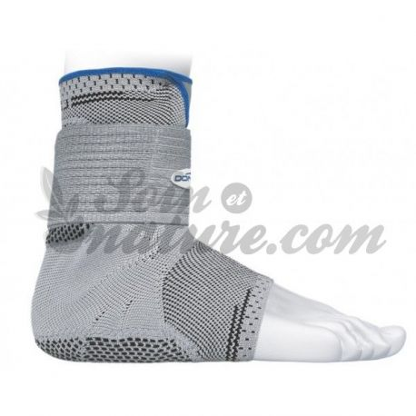ACHILLOFORCE AIR ankle brace