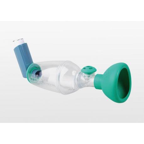 Haler Inhalation Room Tips For Children Under 6 Years