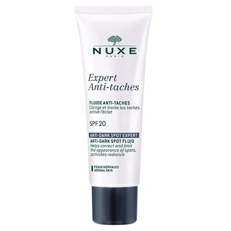 Nuxe Crema Pell Normal 50ml Splendieuse