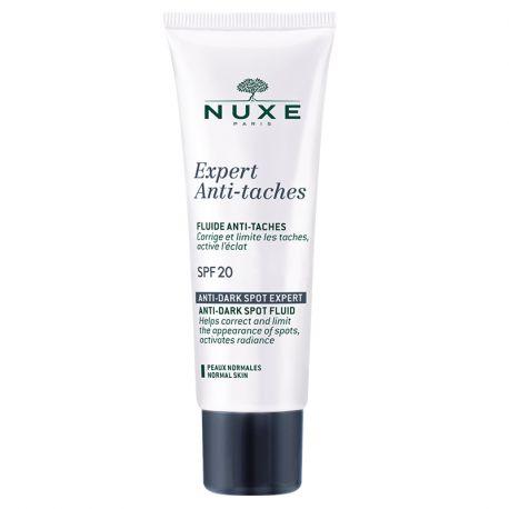 Nuxe crema per la pelle normale 50ml Splendieuse
