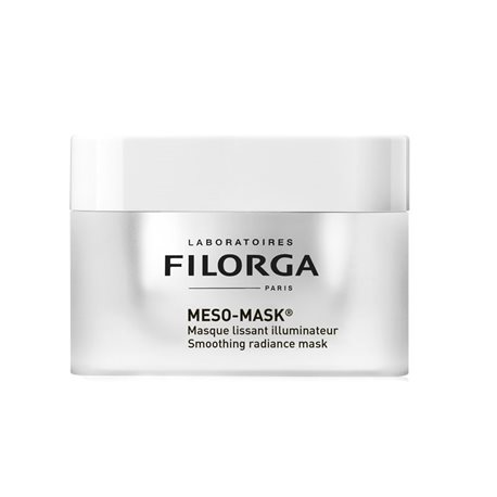 Mask 50ml Filorga Meso