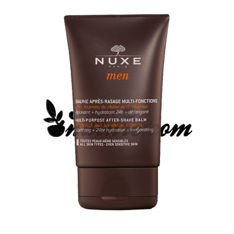 Nuxe Men After Shave Balm 50ml Multi-Funktions-