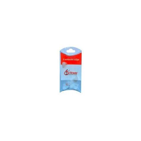 Sonalto Octave 6 Tipps Tulpen 10 mm