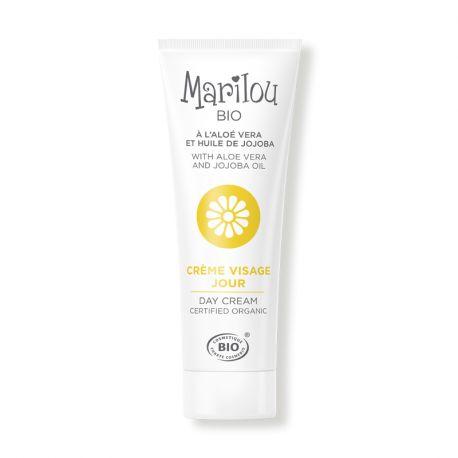 Marilou Bio 30ml Dagcrème