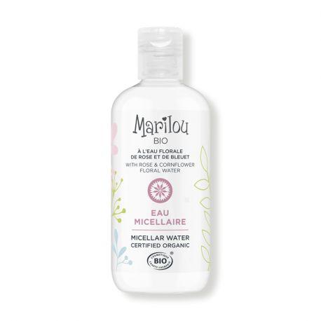 Marilou Bio micellar water 125ml