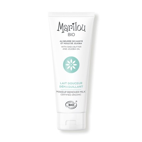 75ml Marilou Bio Latte Detergente
