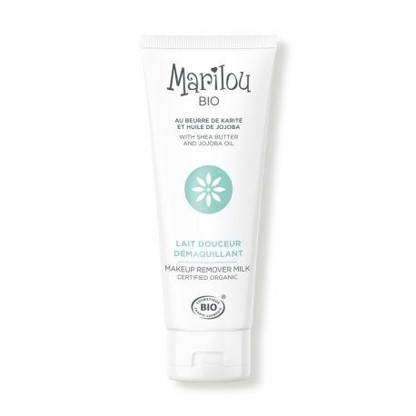 Marilou Bio Cleansing Milk 75ml