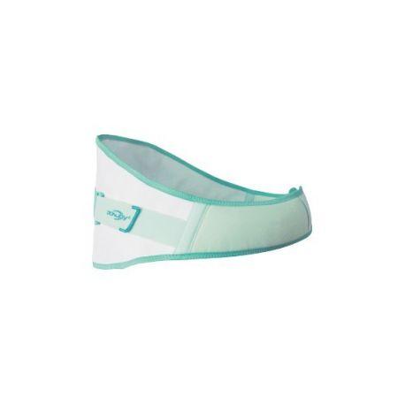 Donjoy MyBabyStrap lombar cinto ajustável para a gravidez