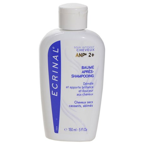 Ecrinal ANP2 + Balm Conditioner 150ml