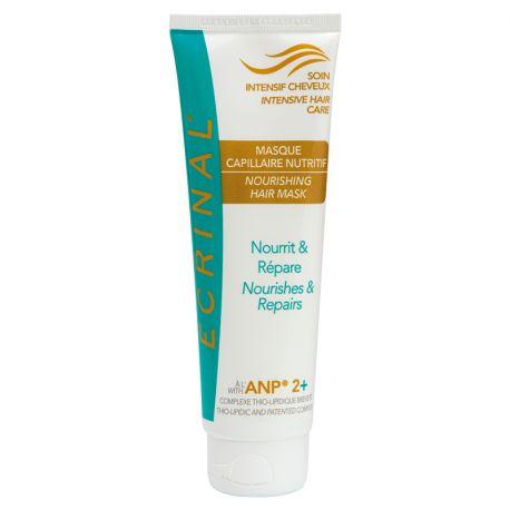 Ecrinal ANP2+ Baume Après Shampooing 150ml