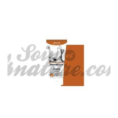 Primera línia de Petcare Bàlsam 100ml coixinets de les potes