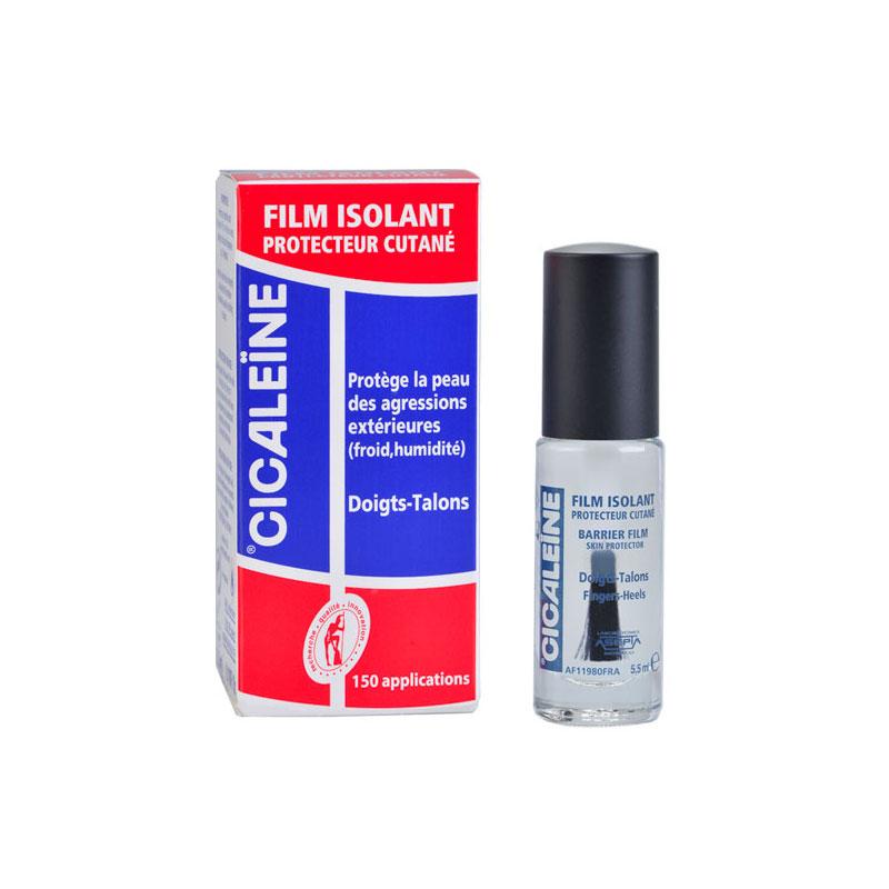 Cicaleïne Film Pflege Gebrochen Hände und Füße 4 ml
