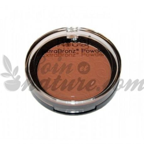 RougJ 5.5g Powder Extrabronz