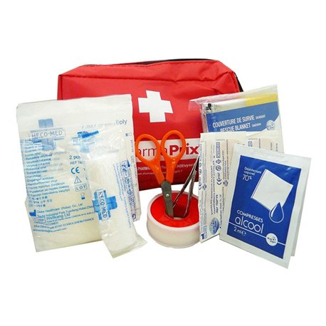 Pharmaprix AID KIT