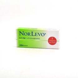 Médicaments Contraception Pharmacie en ligne
