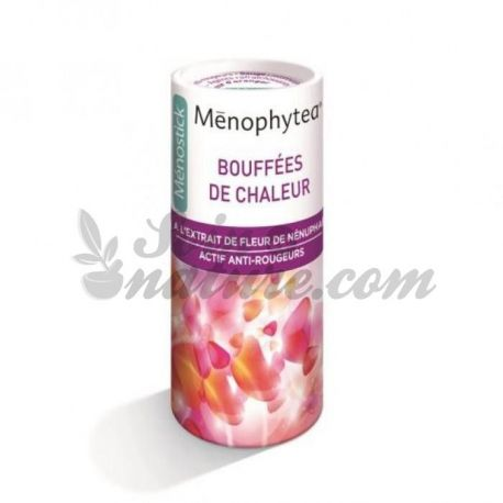 STOK Menophytea MENOSTICK Hot flash Phytea