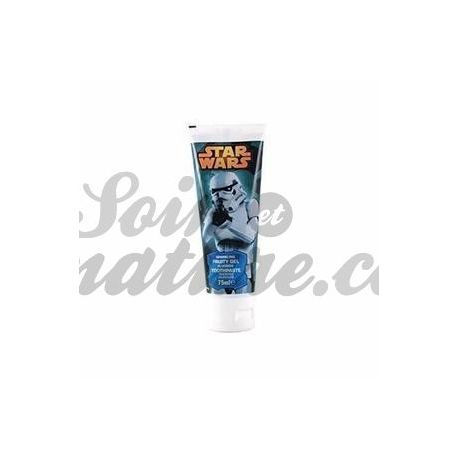 Oral B Pro Expert Dentifricio Star Wars Stage 75ml