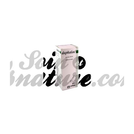 DUPHALAC 66.5% Oral Suspension 200ml
