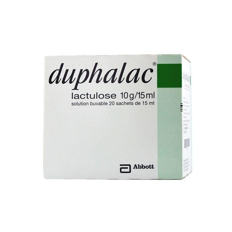 tofranil 25 mg indicação