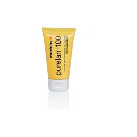 Medela PureLan 100 Tub de 37 g