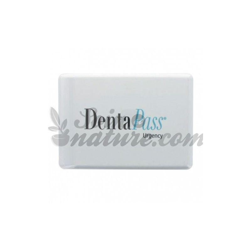 Urgence dentaire port royal avec les meilleures collections d 39 images - Urgences dentaires port royal ...