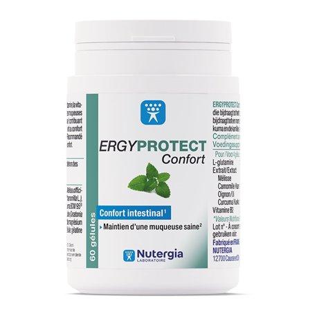 ERGYPROTECT CONFORT 60 gélules