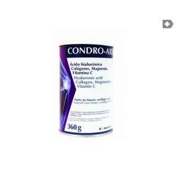 CHONDRO-AID ARKOFLEX COLLAGÈNE 360G