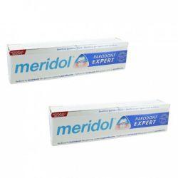 75ml * 2 MERIDOL DOUBLEPACK