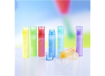 KIT HOMEOPATHY ANTI FLU Prevention