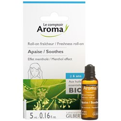 achetez actron aspirine paracetamol cafeine 20 30cp en pharmacie bio. Black Bedroom Furniture Sets. Home Design Ideas