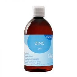 PUROLIGO ZINC Oligothérapie 250ML