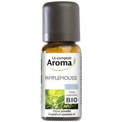 Le Comptoir Aroma Huile Essentielle Pamplemousse Bio 10ml