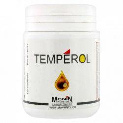 TEMPEROL 120 comprimés