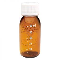 DOCTEUR VALNET Flacon doseur 60ml pour huile essentielle