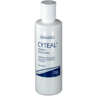 cyteal