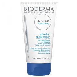 Nodé K Shampooing Kérato Réducteur Bioderma 150ml