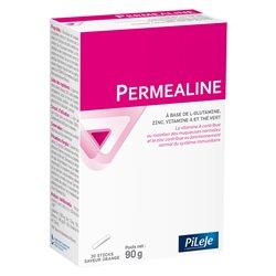 PILEJE PERMÉALINE INTÉGRAL 14 STICKS
