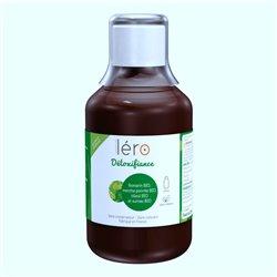 LERO DETOXIFIANCE Détoxification 300ml