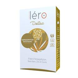 LERO DOLTAC Articulations 15 gélules