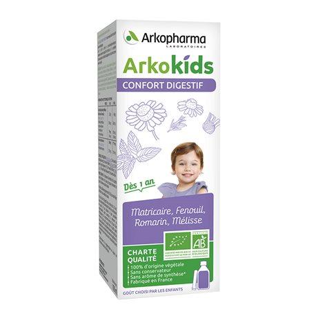 ARKOKIDS CONFORT DIGESTIF BIO Arkopharma 100ML
